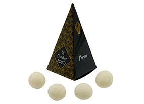 Pyramide thème Gatsby